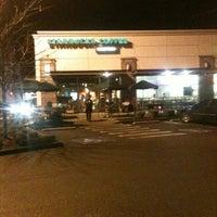 Photo taken at Starbucks by Matthew R. on 1/5/2013