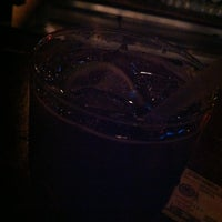 Photo taken at Finley's by Kristina D. on 2/10/2013