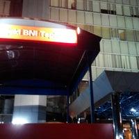Photo taken at BNI by Bobotoh A. on 4/16/2014