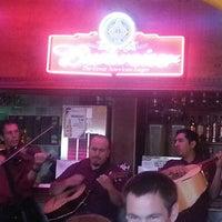Photo taken at Rey Azteca Mexican Restaurant by Nichole M. on 7/7/2014