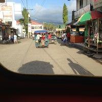 Photo taken at Sogod, Southern Leyte by Bopie B. on 8/21/2013
