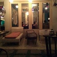 Stu-fé - Studio & Café By Monotone Group