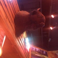 Photo taken at Texas Roadhouse by Harry B. on 2/12/2013
