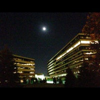 Photo taken at Best Buy Corporate HQ by Rich G. on 10/2/2012