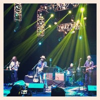 Photo taken at The Capitol Theatre by Paul K. on 11/17/2012