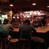 Photo taken at Grendel's Den Restaurant & Bar by Anthony on 2/4/2013