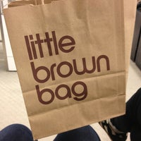 Photo taken at Bloomingdale's by Liv D. on 12/29/2012