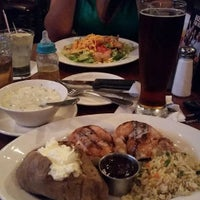 Photo taken at Claim Jumper by Robert W. on 7/11/2015
