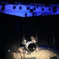 Photo taken at Putnam Den by Stephanie R. on 2/18/2016