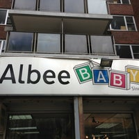 43 reviews for Albee Baby, rated 1 stars. Read real customer ratings and reviews or write your own.