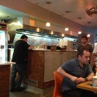 Photo taken at 67 Burger by Greg P. on 7/3/2013
