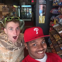 Photo taken at Wisemiller's Grocery & Deli by Jawad P. on 8/26/2015