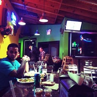 Photo taken at El Taquito Austin by Pachi T. on 1/13/2013
