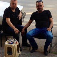 Photo taken at adaduruyapı by Levent K. on 6/14/2014