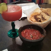 Photo taken at Pablos Mexican Restaurant & Cantina by Joe C. on 2/23/2013