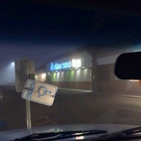Photo taken at Albertsons by Dave S. on 2/3/2013