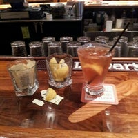 Photo taken at Outback Steakhouse by Barney M. on 5/9/2013