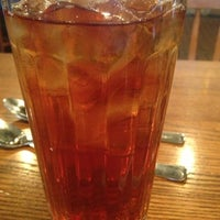 Photo taken at Cracker Barrel Old Country Store by Steven R. on 11/6/2012