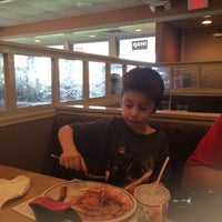 Photo taken at IHOP by Barb F. on 7/12/2016