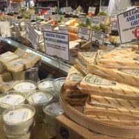 Photo taken at Aspen Marketplace by Kelly S. on 11/20/2015