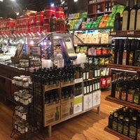 Photo taken at Aspen Marketplace by Kelly S. on 11/19/2015