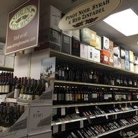 Photo taken at Stirling Fine Wines by Kelly S. on 9/26/2015