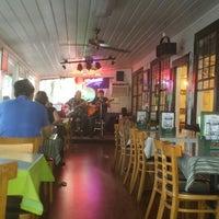 Photo taken at Ross' Cafe by Shrike F. on 7/31/2014