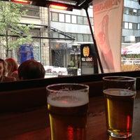 Photo taken at Beerhouse Villi Wäinö by Zorro S. on 5/25/2013