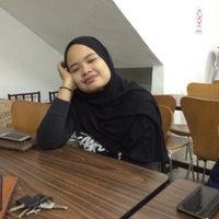 Photo taken at Restoran PKS Maju by Zlkh N. on 6/13/2016