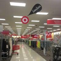 Photo taken at Target by Krystal Y. on 1/13/2013