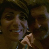 Photo taken at LongHorn Steakhouse by Rome L. on 6/15/2013