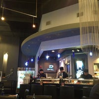 Photo taken at Bento Cafe by Calvin F. on 10/27/2012