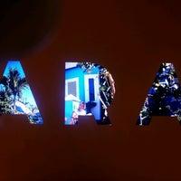 Photo taken at ARA Groep by Ton R. on 10/4/2012