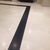 Photo taken at Massimo Dutti by .ß on 1/2/2015
