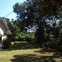 Photo taken at Kampung Mat Kilau 2 by Bro on 1/29/2013