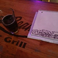 Photo taken at Cool Beans by Christopher O. on 1/15/2013