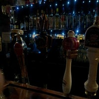 Photo taken at O'Shea's Irish Pub by Luke P. on 7/26/2012