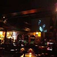Photo taken at Frankenstein by James M. on 11/15/2012