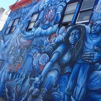 Photo taken at Taqueria San Francisco by Derek S. on 5/3/2015
