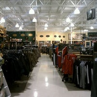 Photo taken at Dick's Sporting Goods by Marcus C. on 11/30/2011