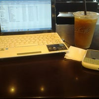 Photo taken at McDonald's by Harold L. on 5/5/2013