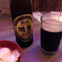 Photo taken at Sushi Toni by Mel R. on 8/2/2015