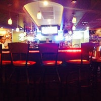 Photo taken at Applebee's by Alejandra A. on 4/20/2014