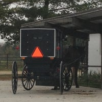 Photo taken at Rentown Country Store by Toni S. on 11/8/2012