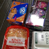 Photo taken at Costco Business Center by 'Gigi L. on 5/10/2013