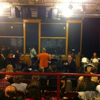 Photo taken at Old Town School of Folk Music by Sherrie M. on 3/3/2013