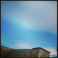 Photo taken at Carillon Place by Justin K. on 1/19/2013