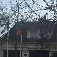 Top 10 Jebsheim Hostels | Expedia.com
