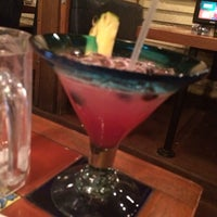 Photo taken at Chili's Grill & Bar by Big M. on 2/24/2014