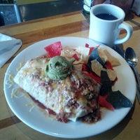 Photo taken at Good Stuff Restaurant by Jason E. on 3/3/2013